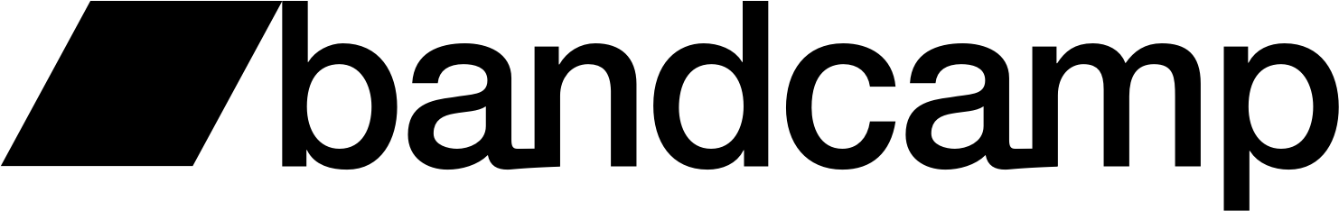 band camp logo